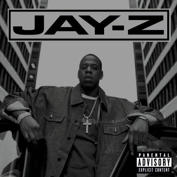 Jay-Z - Vol. 3... Life And Times Of S. Carter (2LP, 180 gram, Reissue)Vinyl