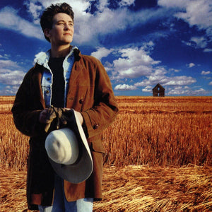 k.d. lang And The Reclines - Absolute Torch And TwangVinyl