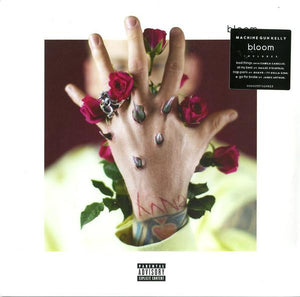 Machine Gun Kelly - BloomVinyl