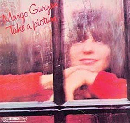 Margo Guryan - Take A PictureVinyl