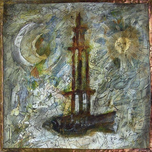 mewithoutYou - Brother, SisterVinyl