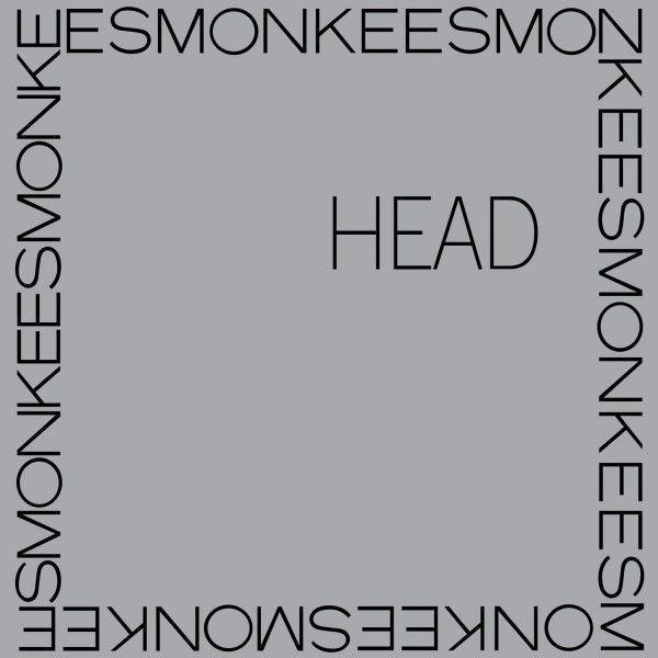 Monkees, The - Head (180 gram, Remastered)Vinyl