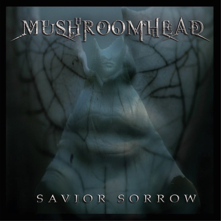 Mushroomhead - Savior Sorrow (Limited Edition, Picture Disc, Reissue)Vinyl