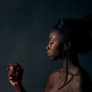 Oceans Of Slumber - The Banished Heart (2LP, +CD)Vinyl