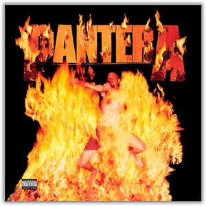 https://cdn.shopify.com/s/files/1/0840/1519/products/pantera-reinventing-the-steel-reissue-vinyl-isotope-988492_300x.jpg?v=1587749031