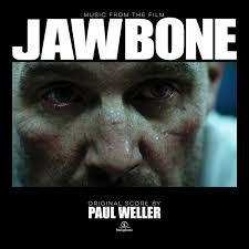 Paul Weller - Music From The Film JawboneVinyl