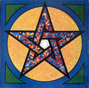 Pentangle - Sweet Child (2xLP, Album, RP, Gat, Used)Used Records