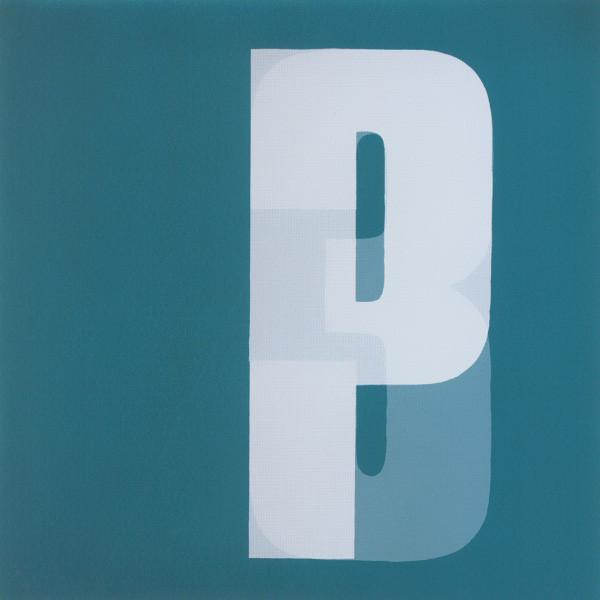 Portishead - Third (2LP, 45 RPM, Limited Edition)Vinyl