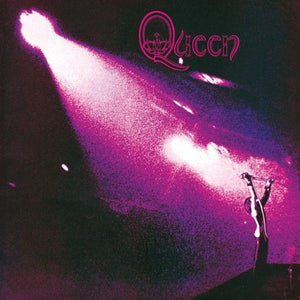 Queen - Queen (180 gram, Remastered)Vinyl