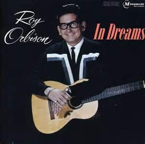 Roy Orbison - In Dreams (LP, Album, RE, Used)Used Records