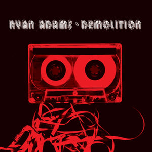 Ryan Adams - DemolitionVinyl