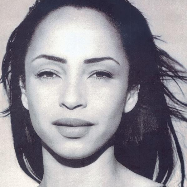 Sade - The Best Of Sade (2LP, Reissue)Vinyl