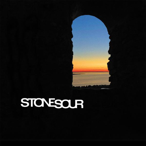 Stone Sour - Stone Sour (Deluxe Edition, Limited Edition, Reissue, Remastered, +CD)Vinyl