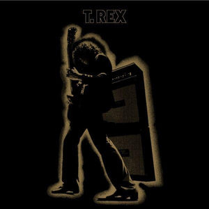 T. Rex - Electric Warrior (180 gram, Remastered)Vinyl