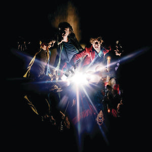 The Rolling Stones - A Bigger Bang (2LP, Reissue, Remastered)Vinyl