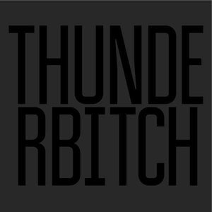 Thunderbitch - ThunderbitchVinyl