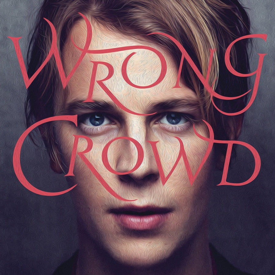 Tom Odell - Wrong CrowdVinyl