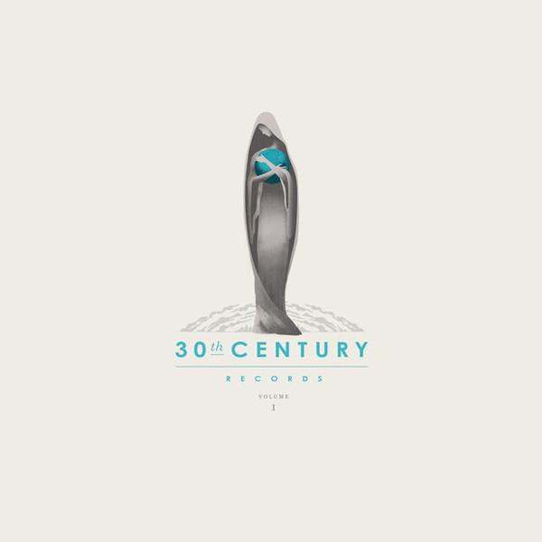 Various - 30th Century Records Compilation, Volume 1Vinyl