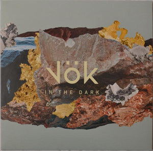 Vök - In The DarkVinyl
