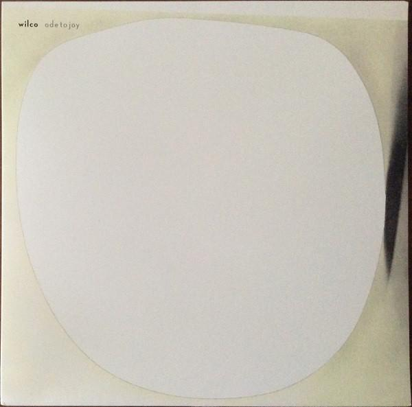 Wilco - Ode To Joy (Club Edition, Limited Edition)Vinyl
