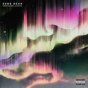 Zeds Dead - Northern Lights (2LP)Vinyl