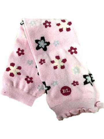 Baby Legs-Betty Legwarmers, Multi-BABY LEGS-Baby Legs-Betty-Multi-Chic Boutique and Gift Emporium