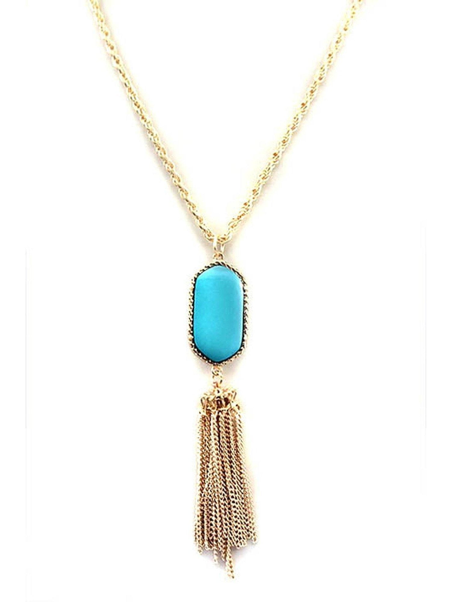 products necklace boutique jayla image standout