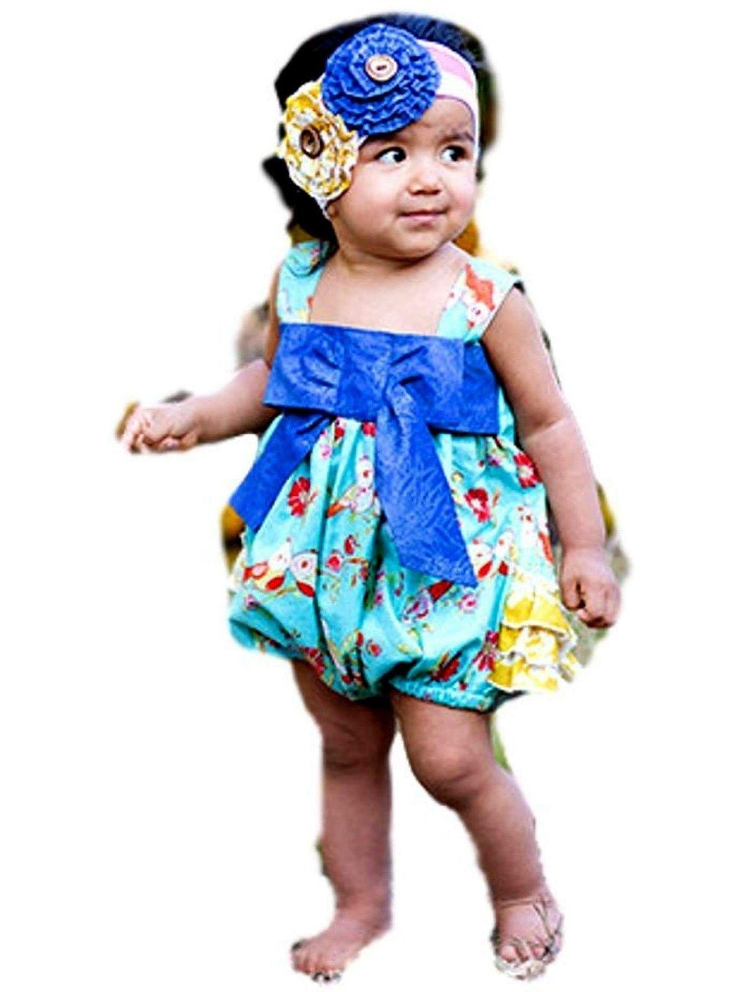 e45464cd409 ... Giggle Moon-New Song-Betty Bubble Romper-GIGGLE MOON INFANT-Giggle Moon