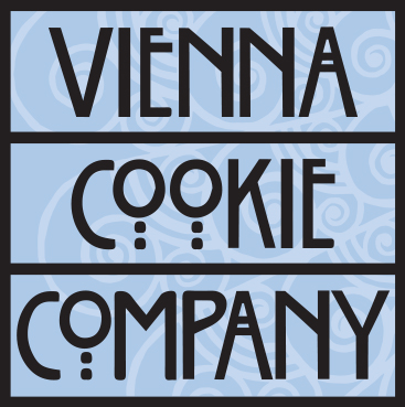 Vienna Cookie Company