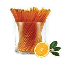 Honey Stix - Orange Blossom 12pk.