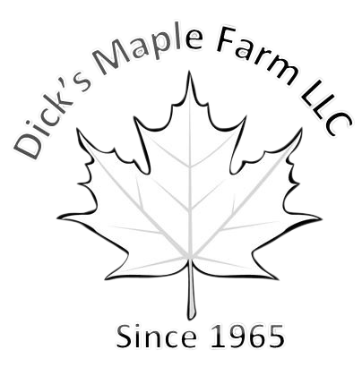 Dick's Maple Farm LLC