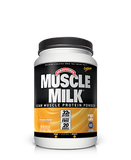 Muscle Milk, 2.47 lbs, Orange