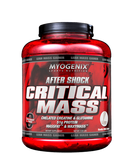 AfterShock Critical Mass Chocolate