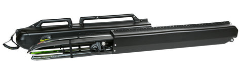 SporTube - Series 2 Double Ski Hard Case