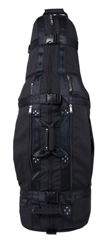 Club Glove - TRS Ballistic Last Bag