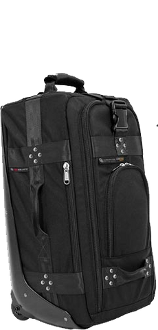 Club Glove - TRS Ballistic Carry-On