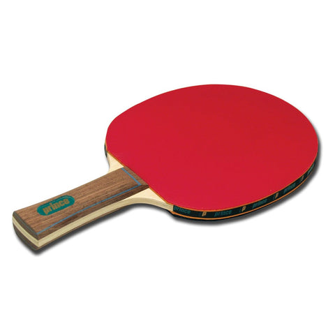 1 New Prince Ping Pong Paddle Advanced Control 600 Racket Table Tennis Game New