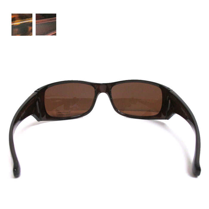 Mens Fashion Sunglasses Gangster Style Shades Sport Motorcycle Smokey Lens Biker
