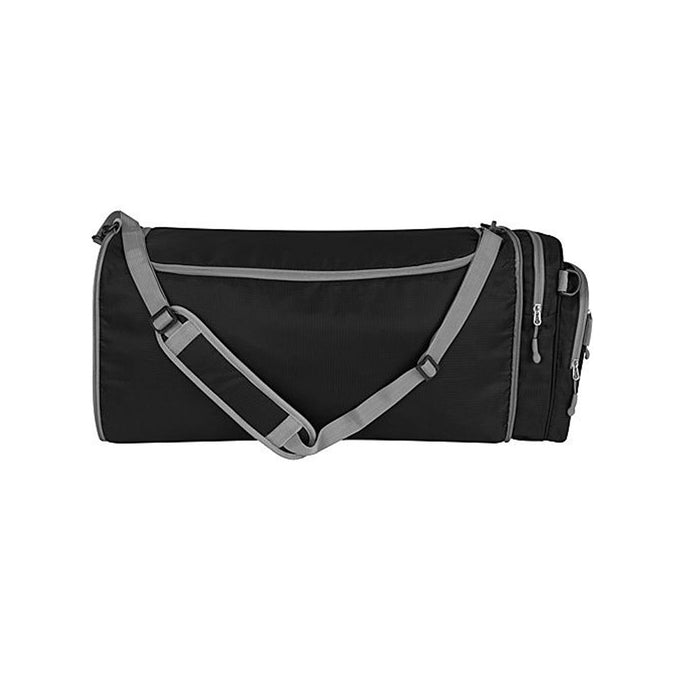 Travelon Carry On Bag Convertible Crossbody Duffel Cross Body Purse One Size