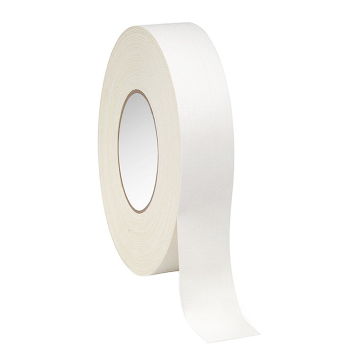 6 Rolls Double Sided Mounting Tape Strong Adhesive Transparent Clear 108 FT X 1""