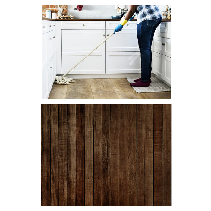 3 Pc Wood Cleaner Polish Furniture Cabinets Removes Stains Restores Shine 24 oz