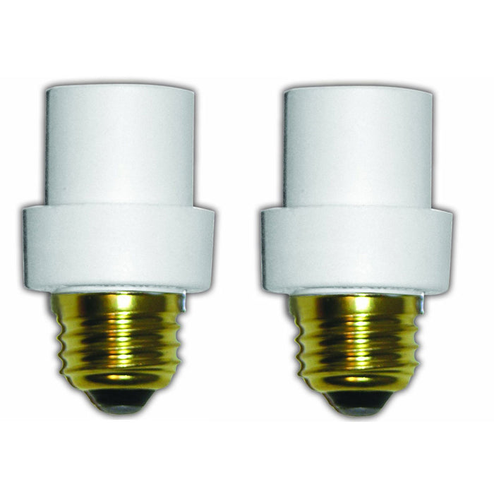 2 pc automatic lamp sensors dusk dawn security light bulb switch 2 pc automatic lamp sensors dusk dawn security light bulb switch system socket aloadofball Gallery