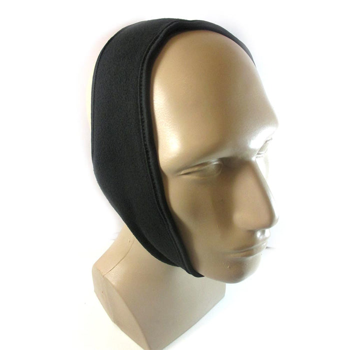 1pc Ear Muffs Winter Ear warmers Fleece Earwarmer Men Women Behind the Head Band