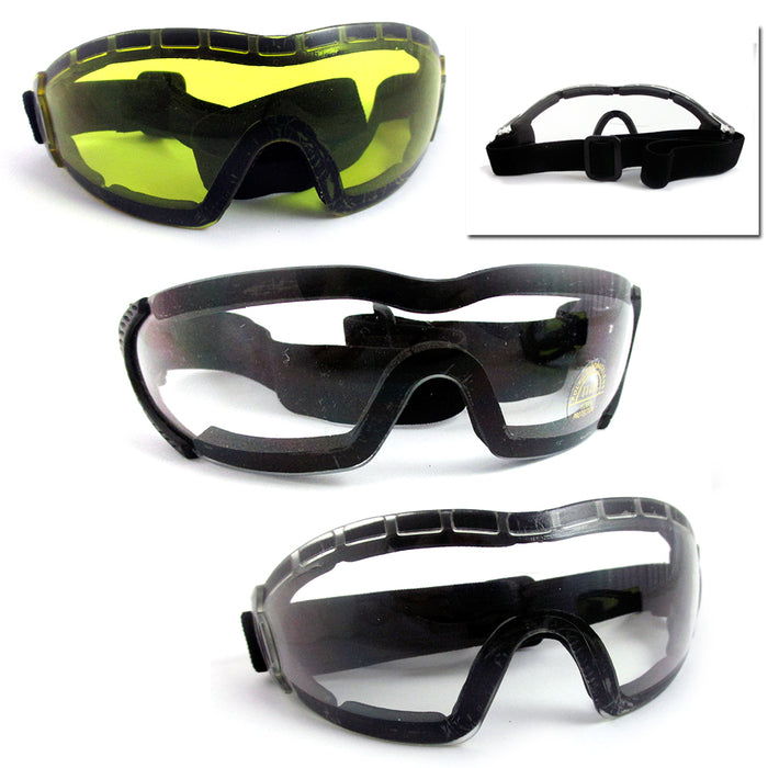 1Pc Kiteboarding Sunglasses Uv Kitesurfing Kite Band Water Sports Surfing Mens
