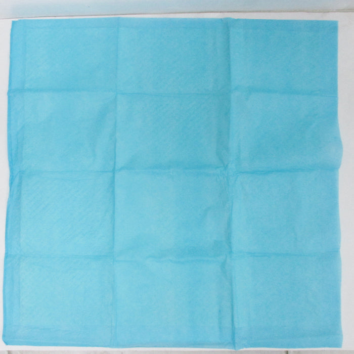 "12 Pc Puppy Training Pads Premium Quilted  22.4"" Dog Wee Wee Pee Pet Underpads"