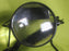 Illuminated Magnifier On Stand Lamp Desk Magnifying Glass Lighted Table Top New