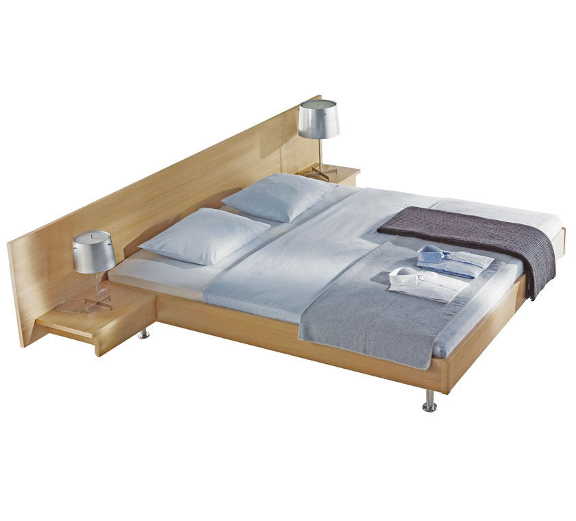 Bed Frames & Sofas