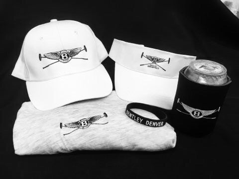 Bentley Denver Polo Gift Set