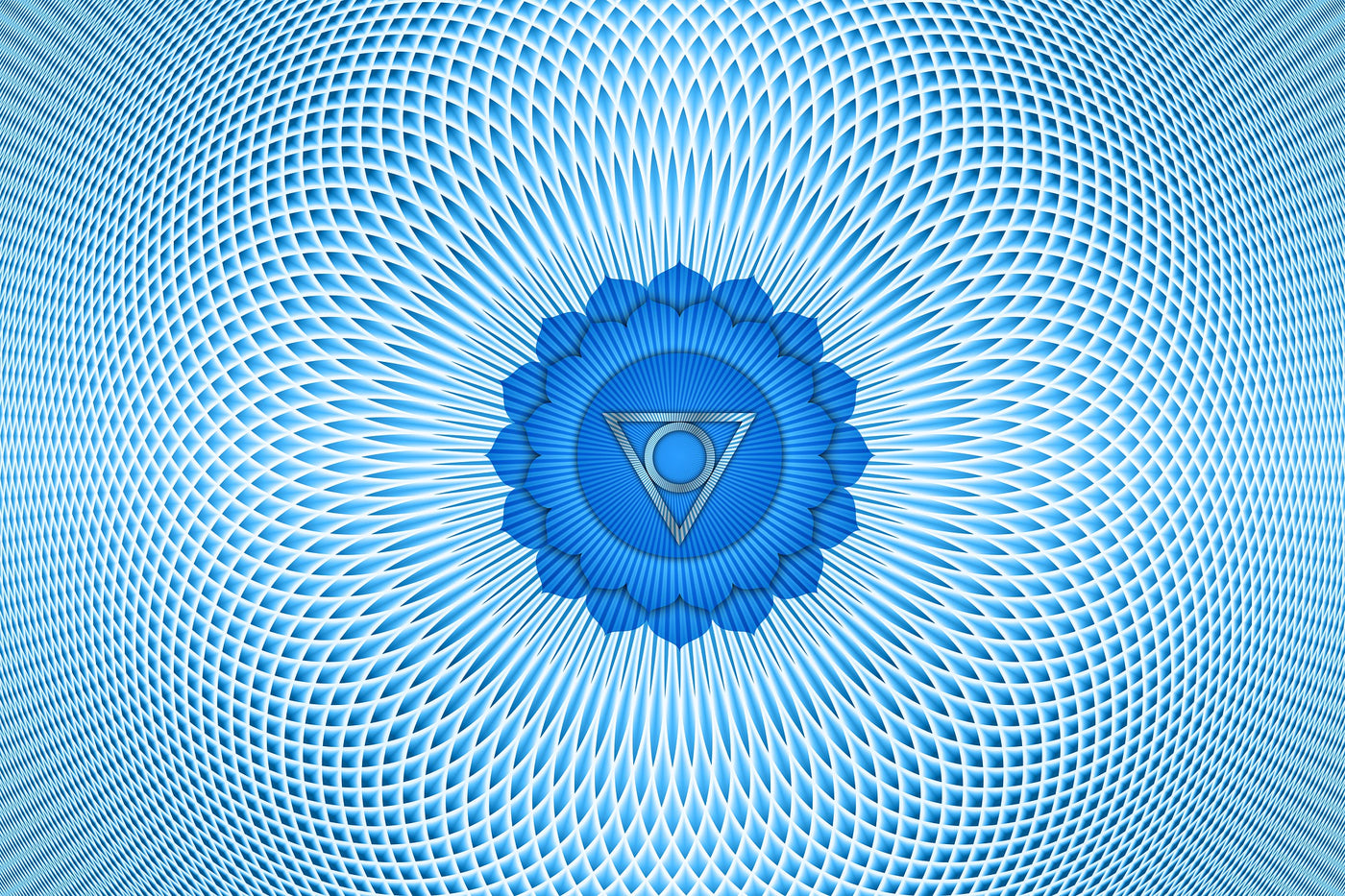 The Throat Chakra Package