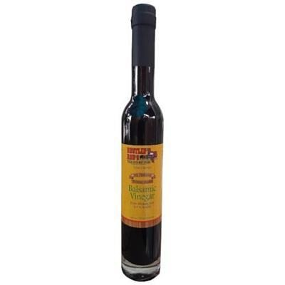 Rustlin' Rob's Balsamic Vinegar 12.7oz.